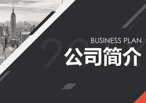 漳州宏展新材料科技股份有限公司公司簡介